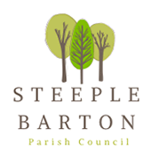 Steeple Barton Parish Council